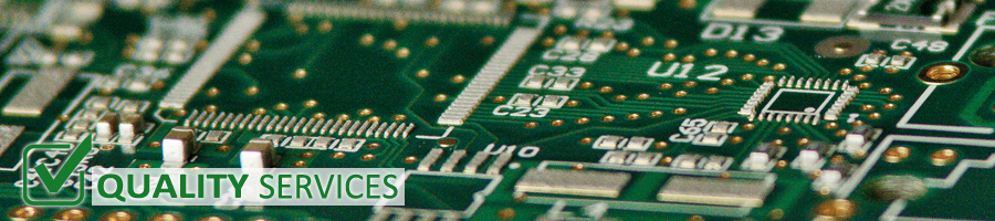 Quality-PCB-Service