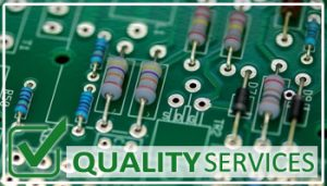 quality-services